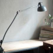lampen-450-architektenleuchte-gelenklampe-klemmlampe-kaiser-idell-6726-clamp-architect-lamp-015_dev
