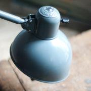 lampen-450-architektenleuchte-gelenklampe-klemmlampe-kaiser-idell-6726-clamp-architect-lamp-019_dev