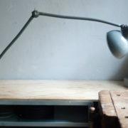 lampen-450-architektenleuchte-gelenklampe-klemmlampe-kaiser-idell-6726-clamp-architect-lamp-021_dev