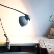lampen-450-architektenleuchte-gelenklampe-klemmlampe-kaiser-idell-6726-clamp-architect-lamp-025_dev
