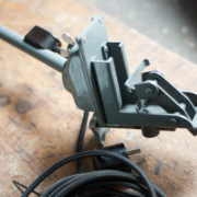 lampen-450-architektenleuchte-gelenklampe-klemmlampe-kaiser-idell-6726-clamp-architect-lamp-027_dev