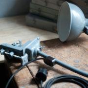 lampen-450-architektenleuchte-gelenklampe-klemmlampe-kaiser-idell-6726-clamp-architect-lamp-029_dev