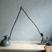 lampen-450-architektenleuchte-gelenklampe-klemmlampe-kaiser-idell-6726-clamp-architect-lamp-032_dev