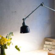 lampen-455-grosse-gelenklampe-werkstattlampe-midgard-ddrp-task-table-lamp-green-hammertone-008_dev