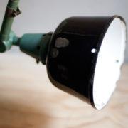 lampen-455-grosse-gelenklampe-werkstattlampe-midgard-ddrp-task-table-lamp-green-hammertone-022_dev