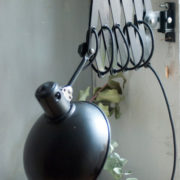 lampen-456-alte-scherenlampe-helion-mit-breitem-schirm-scissor-lamp-bakelite-009_dev