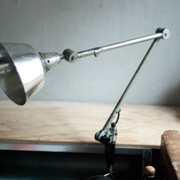 lampen-346-klemmleuchte-gelenklampe-midgard-ddr-hinged-clamping-lamp-009_dev
