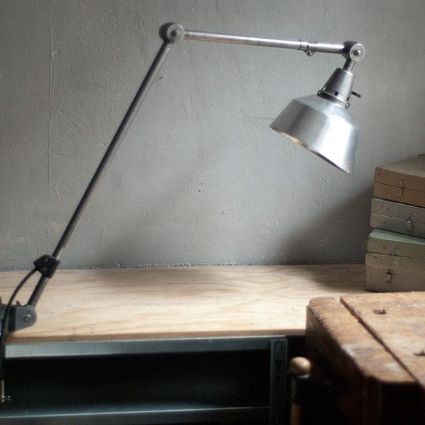lampen-347-grosse-klemmlampe-midgard-ddr-clamping-lamp-013_dev