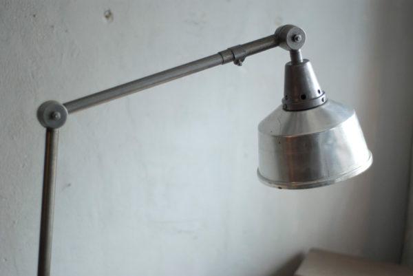 lampen-348-klemmleuchte-gelenklampe-midgard-ddr-hinged-clamping-lamp-001_dev