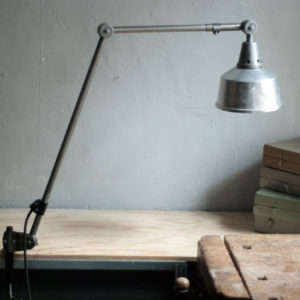 lampen-348-klemmleuchte-gelenklampe-midgard-ddr-hinged-clamping-lamp-002_dev