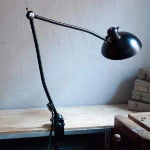 lampen-351-gelenkleuchte-gelenklampe-6726-super-archi-kaiser-idell-hinged-clamping-lamp-012_dev