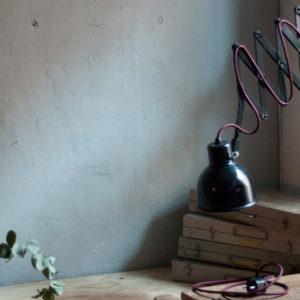 lampen-431-schwarze-scherenlampe-pehawe-phw-scissor-lamp-003_dev