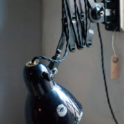 lampen-432-scherenleuchte-pehawe-phw-drgm-emaillierter-reflektor-enamel-scissor-lamp-007_dev