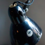 lampen-432-scherenleuchte-pehawe-phw-drgm-emaillierter-reflektor-enamel-scissor-lamp-008_dev