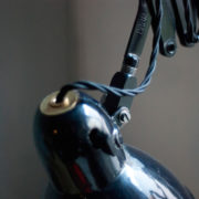 lampen-432-scherenleuchte-pehawe-phw-drgm-emaillierter-reflektor-enamel-scissor-lamp-009_dev