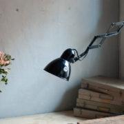lampen-432-scherenleuchte-pehawe-phw-drgm-emaillierter-reflektor-enamel-scissor-lamp-011_dev