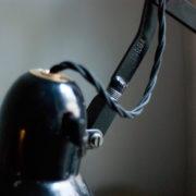 lampen-432-scherenleuchte-pehawe-phw-drgm-emaillierter-reflektor-enamel-scissor-lamp-012_dev