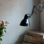 lampen-432-scherenleuchte-pehawe-phw-drgm-emaillierter-reflektor-enamel-scissor-lamp-013_dev