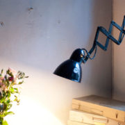 lampen-432-scherenleuchte-pehawe-phw-drgm-emaillierter-reflektor-enamel-scissor-lamp-015_dev