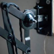 lampen-432-scherenleuchte-pehawe-phw-drgm-emaillierter-reflektor-enamel-scissor-lamp-017_dev