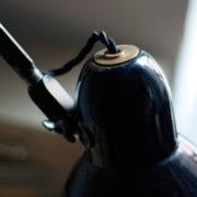 lampen-432-scherenleuchte-pehawe-phw-drgm-emaillierter-reflektor-enamel-scissor-lamp-021_dev