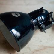 lampen-432-scherenleuchte-pehawe-phw-drgm-emaillierter-reflektor-enamel-scissor-lamp-023_dev