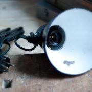 lampen-432-scherenleuchte-pehawe-phw-drgm-emaillierter-reflektor-enamel-scissor-lamp-024_dev