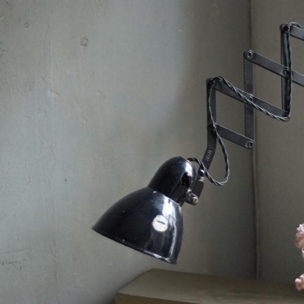 lampen-432-scherenleuchte-pehawe-phw-drgm-emaillierter-reflektor-enamel-scissor-lamp-_dev_4