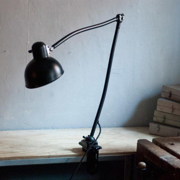 lampen-469-gelenkleuchte-gelenklampe-6726-archi-kaiser-idell-hinged-clamping-lamp-022_dev