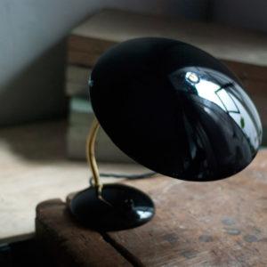 lampen-470-leuchte-tischlampe-kaiser-idell-6781-table-desk-lamp-011_dev