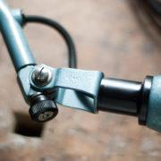 lampen-337-seltene-scherenlampe-gelenklampe-midgard-vorkrieg-wall-hinged-lamp-hammertone-008_dev