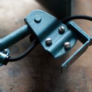 lampen-337-seltene-scherenlampe-gelenklampe-midgard-vorkrieg-wall-hinged-lamp-hammertone-010_dev
