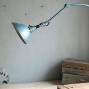 lampen-337-seltene-scherenlampe-gelenklampe-midgard-vorkrieg-wall-hinged-lamp-hammertone-013_dev