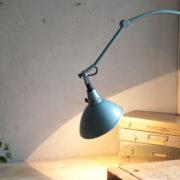 lampen-337-seltene-scherenlampe-gelenklampe-midgard-vorkrieg-wall-hinged-lamp-hammertone-015_dev