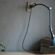 lampen-337-seltene-scherenlampe-gelenklampe-midgard-vorkrieg-wall-hinged-lamp-hammertone-028_dev