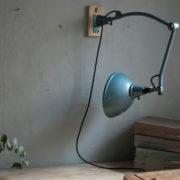 lampen-337-seltene-scherenlampe-gelenklampe-midgard-vorkrieg-wall-hinged-lamp-hammertone-032_dev