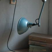 lampen-337-seltene-scherenlampe-gelenklampe-midgard-vorkrieg-wall-hinged-lamp-hammertone-033_dev