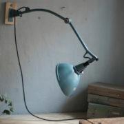 lampen-337-seltene-scherenlampe-gelenklampe-midgard-vorkrieg-wall-hinged-lamp-hammertone-035_dev