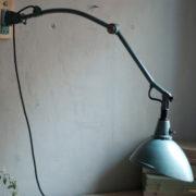 lampen-337-seltene-scherenlampe-gelenklampe-midgard-vorkrieg-wall-hinged-lamp-hammertone-039_dev