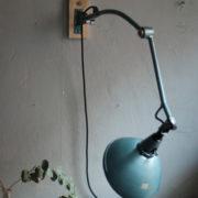 lampen-337-seltene-scherenlampe-gelenklampe-midgard-vorkrieg-wall-hinged-lamp-hammertone-044_dev