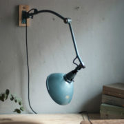 lampen-337-seltene-scherenlampe-gelenklampe-midgard-vorkrieg-wall-hinged-lamp-hammertone-053_dev