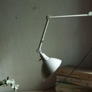 lampen-439-seltene-gelenklampe-midgard-hammerschlag-grau-rare-hinged-wall-lamp-hammertone-grey-025_dev