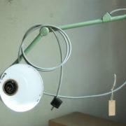 lampen-459-gruene-gelenklampe-midgard-emaillierter-reflektor-hinged-wall-green-lamp-010_dev
