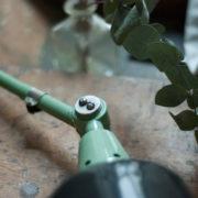 lampen-459-gruene-gelenklampe-midgard-emaillierter-reflektor-hinged-wall-green-lamp-015_dev