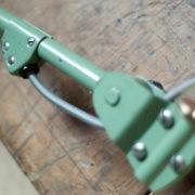 lampen-459-gruene-gelenklampe-midgard-emaillierter-reflektor-hinged-wall-green-lamp-016_dev