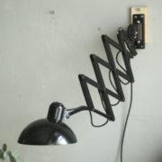 lampen-460-scherenlampe-kaiser-idell-6614-super-scissor-lamp21_dev