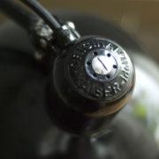 lampen-460-scherenlampe-kaiser-idell-6614-super-scissor-lamp22_dev