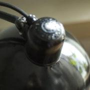 lampen-460-scherenlampe-kaiser-idell-6614-super-scissor-lamp23_dev