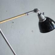 lampe-453-grosse-gelenklampe-midgard-emailliertem-reflektor-big-hinged-table-lamp-enamel-03