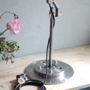 lampe-453-grosse-gelenklampe-midgard-emailliertem-reflektor-big-hinged-table-lamp-enamel-04